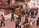Jubiläumsschützenzug 100-jähriges