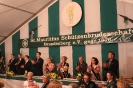 Schützenfest Brandenberg