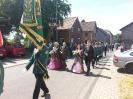 Schützenfest Großhau