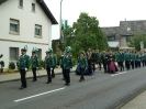 Schützenfest Hürtgen