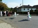 Schützenfest Kleinhau