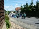 Schützenfest Strass