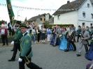 Schützenfest Vossenack