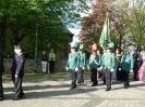 Maifest in Bergstein_1