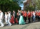 Maifest in Bergstein_6