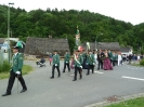 Schützenfest Dedenborn_1