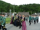 Schützenfest Dedenborn_2