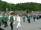 Schützenfest Dedenborn_3