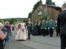 Schützenfest Dedenborn_4