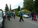 Schützenfest Dedenborn_5