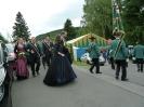 Schützenfest Dedenborn_6