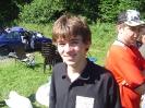 Jungschützenfahrt Dedenborn 2007